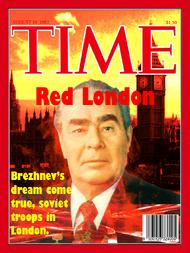 TIMEcoverAugust161982