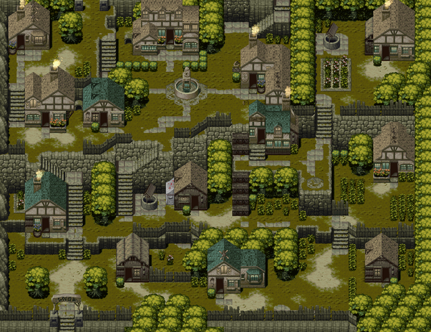 File:Inoa Village.png