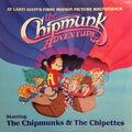 The Chipmunk Adventure Soundtrack.jpeg