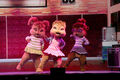 The Chipettes Live!.jpg