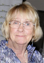 Kathryn Joosten 2011