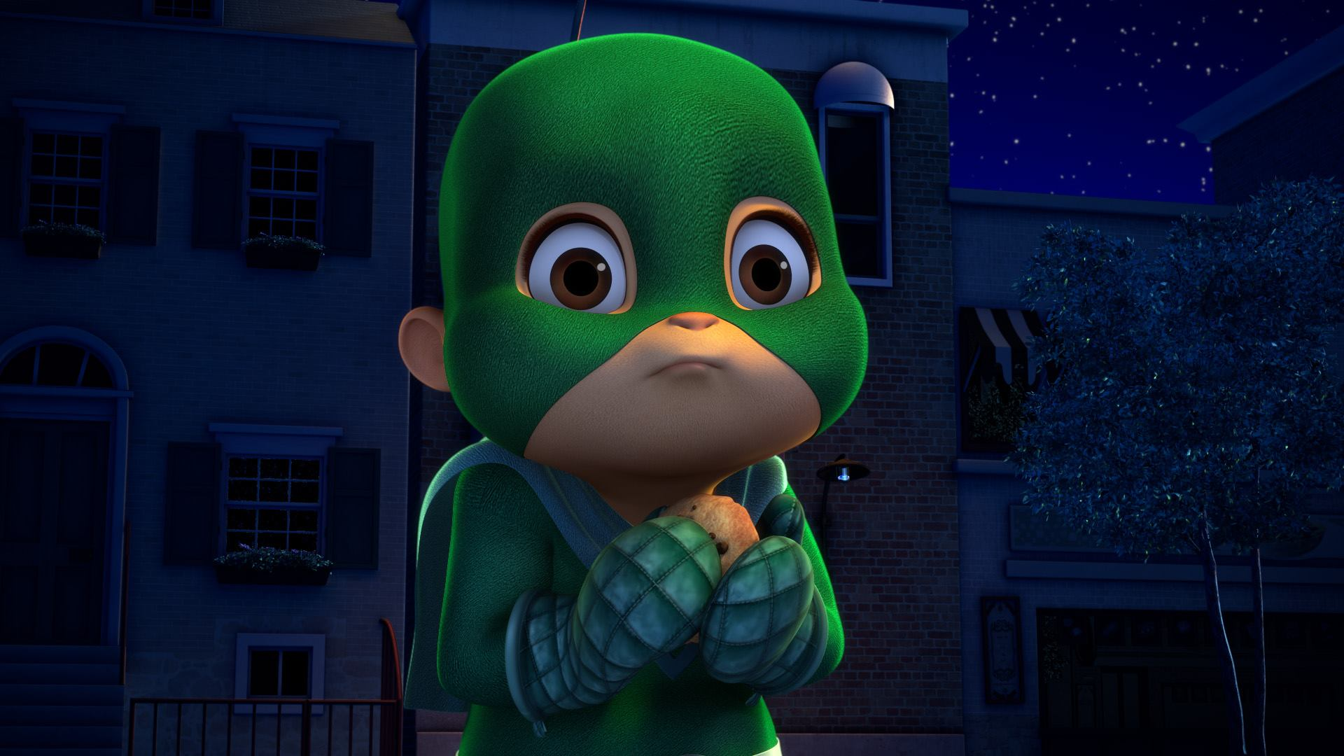Super Heroes Alvin And The Chipmunks Wiki Fandom
