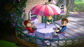 The Chipmunks in Treehouse.png