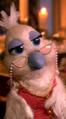 Gilda the bird.png
