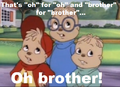 Captioned-pics-alvin-and-the-chipmunks-29296686-514-371.png