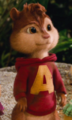 Alvin Excuse Me.PNG