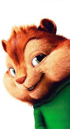 File:Alvin-and-the-Chipmunks-56-1.jpg