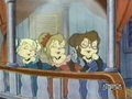 The Chipettes - Proud Marry.png