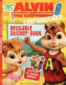 Chipwrecked Reuseable Sticker Book (Book Cover).png