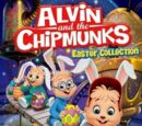 Easter Collection (DVD)