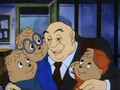 The Chipmunks & Russian Premier.png