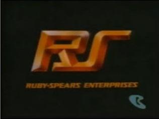 File:Ruby-Spears 1981-1992 Logo.jpeg