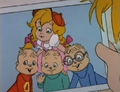 Caterina & The Chipmunks.png