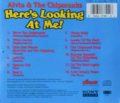 Here's Looking At Me! Back Cover.png