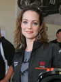 Kimberly Williams-Paisley.png