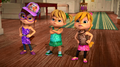 The Chipettes in Reality Or Not.png