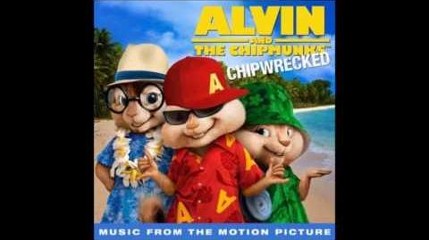 The Chipmunks and Chipettes-Help