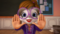 Jeanette as a Mime.png