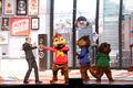 The Chipmunks and Ian Live!.jpg