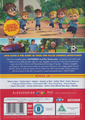 Summer of Sport DVD Back Cover.png