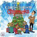 Christmas with The Chipmunks 2010.jpg