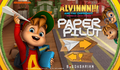 Paper Pilot Game Cover.png
