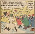 Crashcup and the Eskimo Mistletoe Scene Illustration.png