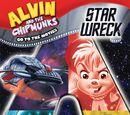 Star Wreck (DVD)