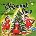 The Chipmunk Song Cover Art.jpg