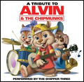 A Tribute to Alvin & the Chipmunks Infringing Album.png
