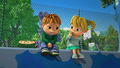 Theodore & Eleanor - ALVINNN!!!.png