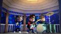 Chipmunks (performance).jpg