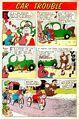 Alvin Dell Comic 1 - Car Trouble.jpg
