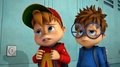 Alvin and Simon in Members Only.png