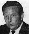 Alvin Bennett.png