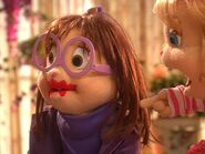 Jeanette Puppet 2004