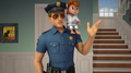 Alvin and Officer Dangus in The Karate Kidder.png