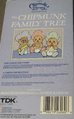 The Chipmunk Family Tree VHS Back Cover.png