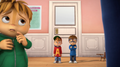 Alvin and Simon watching Theodore.png