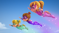 The Chipettes in Super Girls.png