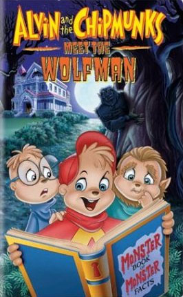 File:Alvin and the Chipmunks Meet the Wolfman.jpg