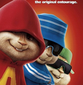 Alvin and the Chipmunks Cropped Poster.png