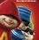 Alvin and the Chipmunks Cropped Poster
