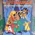 The Chipmunks 20 All Time Golden Greats.jpg