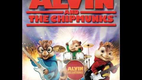 Semi-Charmed Life (Alvin and the Chipmunks)