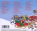 Christmas With The Chipmunks 2006 Back Cover.png
