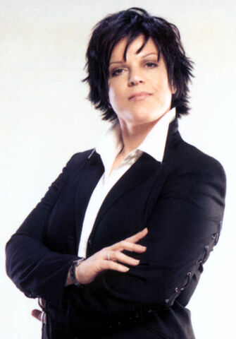 File:April Winchell.jpg