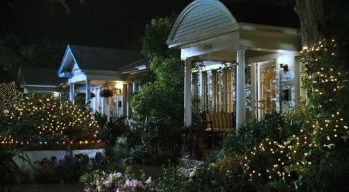 File:The Seville House in CGI Films.jpg