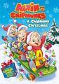 A Chipmunk Christmas.jpg