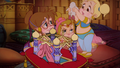 Harem Chipettes in The Chipmunk Adventure.png